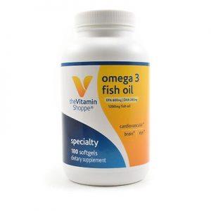 the-vitamin-shoppe-omega-3-fish-oil-246-a
